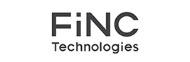 株式会社FiNC Technologies 様