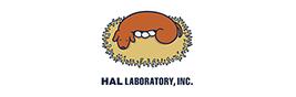 ハル研究所 様