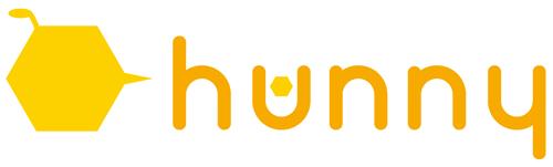 株式会社hunny|B2Bデジタルマーケティングカンパニー